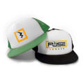 fuse-lenses-hats-clothingric.jpg