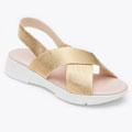 gala-sandal-clothingric.jpg