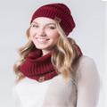 galana-knit-infinity-scarf-burgundy-coupon.jpg