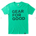 gear-for-good-t-shirt.jpg