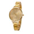 geneva-golden-watch.jpg