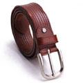genuine-cowhide-leather-belt-coupon.jpg