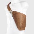 genuine-leather-baggizmo.jpg