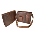 genuine-leather-messenger-bag-clothingric.jpg