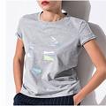 geometric-patterns-tshirt-coupon.jpg