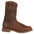 georgia-boot-mens-boot-clothingric.jpg