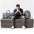 ghost-blue-camo-bag-set.jpg