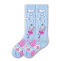 girls-garden-fairy-knee-high-socks-clothingric.jpg