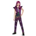 girls-mal-classic-isle-look-costume.jpg