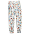 girls-printed-harem-pants-clothingric.jpg