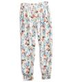 girls-printed-harem-pants-clothingric.jpg