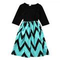 girls-striped-maxi-dress-clothingric.jpg