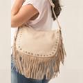 give-me-fringe-handbag-coupon.jpg