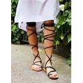 gladiator-sandal-promo.jpg