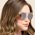 glasses-coupon_6.jpg