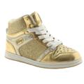 glitter-gold-sneaker-promo.jpg