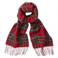 gloverall-Lambswool-scarf.jpg