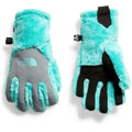 gloves-coupons_5.jpg