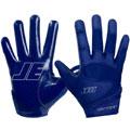 gloves_11.jpg