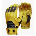 gloves_12.jpg