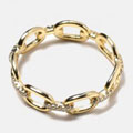 go-chain-stone-ring-coupon.jpg