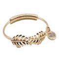 goddess-leaf-bracelet.jpg