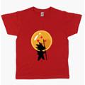 goku-in-dragon-ball-t-shirt-coupon.jpg