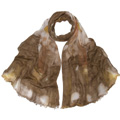 gold-bronze-abstract-pattern-scarf-coupon.jpg
