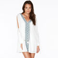 gold-coast-tunic-clothingric.jpg