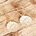 gold-earrings_3.jpg