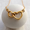 gold-linked-hearts-necklace.jpg