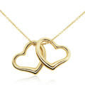 gold-pendant-heart.jpg
