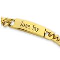 gold-stainless-steel-bracelet.jpg