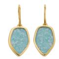 gold-vermeil-atlantis-flint-earrings-clothingric.jpg