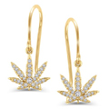 golddiamond-earrings-coupon.jpg