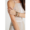 goldie-gold-bracelet-promo.jpg