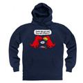 goodie-two-sleeves-the-last-unicorn-hoodie.jpg