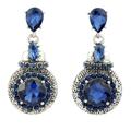 goodnightmacaroon-womens-earrings-clothingric.jpg