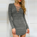 gray-long-sleeve-knit-bodycon-dress-coupon.jpg