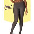 gray-low-rise-tights.jpg