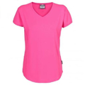 great-out-doors-super-store-womens-tshirt.jpg