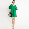 green-cut-out-ruffled-sleeve-dress.jpg