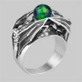 green-opal-ring.jpg