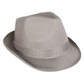 grey-gangster-fedora-hat-clothingric.jpg