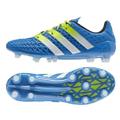 ground-football-boots-clothingric.jpg
