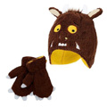 gruffalo-hat-and-mittens-set-coupon.jpg