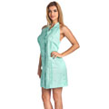 guayabera-halter-dress-clothingric.jpg