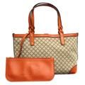 gucci-leather-tote-handbag-coupon.jpg
