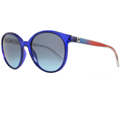 gucci-round-sunglasses.jpg