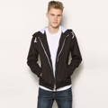 guys-full-zip-hooded-jacket-bluenotes.jpg